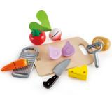 Hape Kochgrundlagen