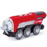 Hape Eisenbahn Propeller-Lok