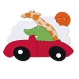 Hape Sportwagen