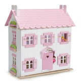 Le Toy Van Sophies Haus