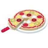 Jabadabado Pizza