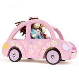 Le Toy Van Sophies Auto