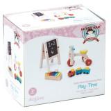 Le Toy Van Spiel Set für das Puppenhaus