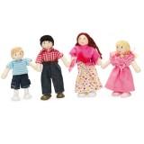 Le Toy Van Meine Familie