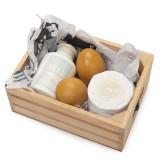 Le Toy Van Eggs & Dairy