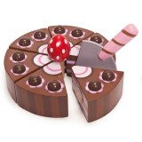 Le Toy Van Gâteau au Chocolat