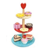 Le Toy Van Kuchenständer