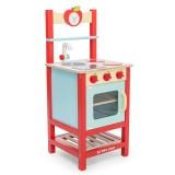 Le Toy Van Apfelbaum Küche