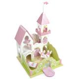 Le Toy Van Fairybelle Palast