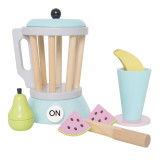 Jabadabado Smoothie-Set