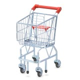 Melissa & Doug 14071 Shopping trolley