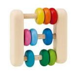 Selecta 1417 Greifling Abacus