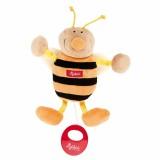 Sigikid 49307 Spieluhren Musik-Biene