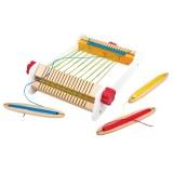 Hape My First Loom - E1046