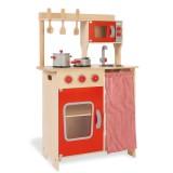 Pinolino Kinderküche Rike