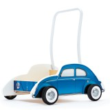 Hape Beetle Walker, Blue