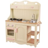 KidKraft Prairie Kitchen 53151