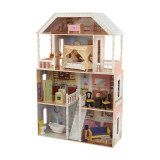 KidKraft Savannah Dollhouse 65023
