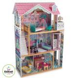 KidKraft Puppenhaus Annabelle
