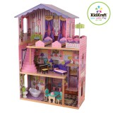 KidKraft My Dream Mansion 65082