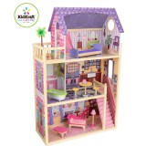 Kidkraft casa delle bambole Kayla - 65092