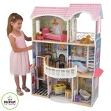 Kidkraft Magnolia Mansion 65839