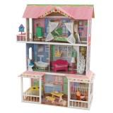 KidKraft Puppenhaus Sweet Savannah