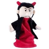 Heunec Handpuppe Teufel
