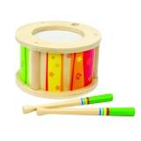 Hape Musikinstrumente Kleiner Trommler