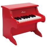 Hape E0318 Piano divertente