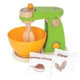 Hape Mixer für die Spielküche