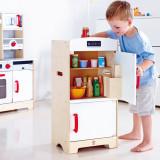 Hape Kühlschrank mit Gefrierfach