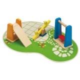 Hape Spielplatz