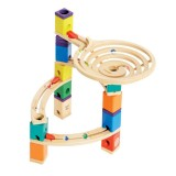 Hape Quadrilla - The Roundabout E6005