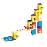 Hape Quadrilla - Music Motion E6012