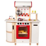 Hape Multi-function Kitchen E8018