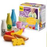 Erzi Shop assortment for the youngest - 28023