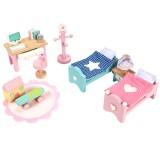 Le Toy Van Daisylane Children Room