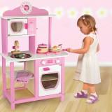 Viga Küchenzeile Prinzessin 50111