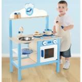 Viga Küchenzeile Prinz 50110