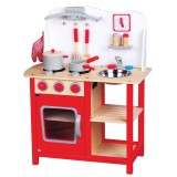 NCT Kinderküche Bon Appetit mit Zubehör 1055