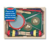 Melissa & Doug 10488 Band in a box