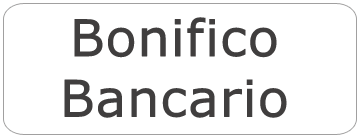 Überweisung (Vorauskasse)